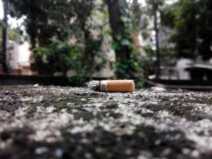 cigarette-1659048_960_720
