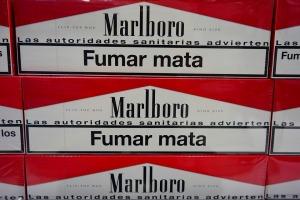 cigarettes-461892_960_720