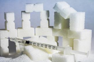 diabetes-2129005_960_720