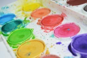 paint-1067686_960_720