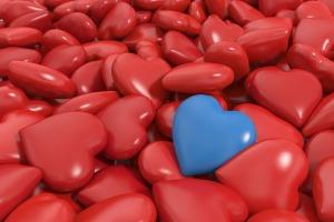heart-2929751_960_720