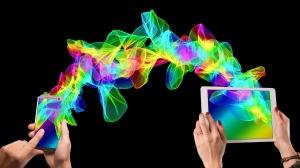mobile-phone-1709209_1920